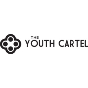 The Youth Cartel promo codes