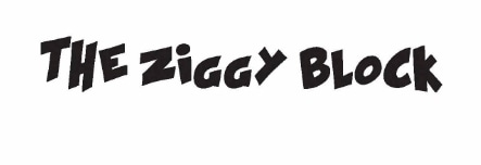 The Ziggy Block promo codes