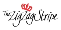 Shopzigzagstripe.Com Coupons and Promo Code