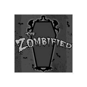 The Zombified promo codes