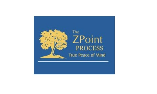 The Zpoint Process promo codes