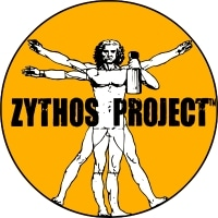 The Zythos Project promo codes