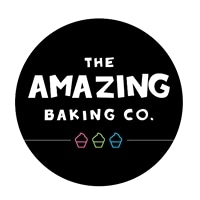 The Amazing Baking Company promo codes