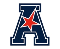 American Athletic Conference promo codes