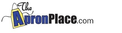 TheApronPlace.com