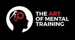 The Art of Mental Training promo codes