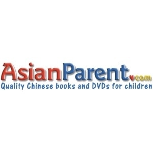 theAsianparent.com promo codes