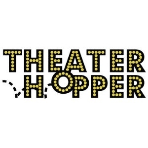 Theater Hopper promo codes