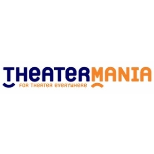Shop theatermania.com