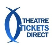 Theatre Tickets Direct promo codes