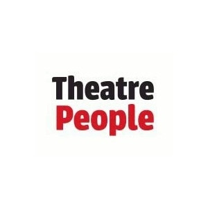 TheatrePeople.com promo codes