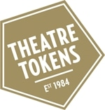 Theatre Tokens promo codes