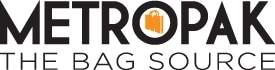 Bag Source promo codes