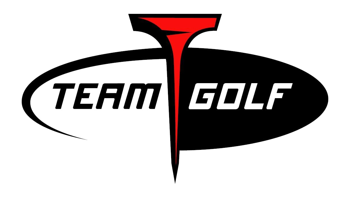Team Golf promo codes