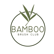 The Bamboo Brush Club promo codes