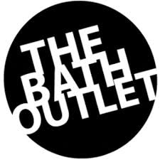 TheBathOutlet promo codes