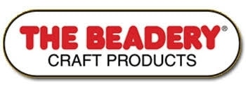 The Beadery promo codes