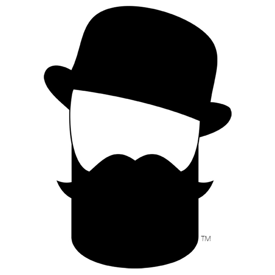 The Beard Baron promo codes