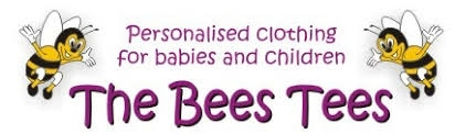 The Bees Tees promo codes