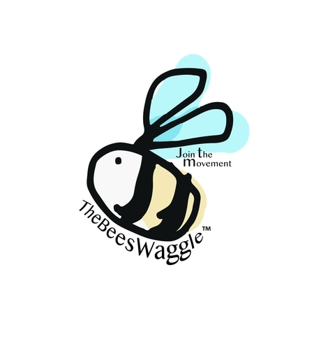 The Bees Waggle promo codes