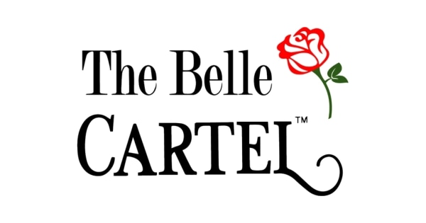 50% Off The Belle Cartel Coupon Code (Verified Jul '19
