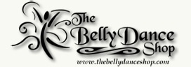 The Belly Dance Shop promo codes
