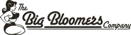 The Big Bloomers Company promo codes
