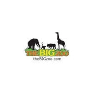 theBIGzoo Store promo codes