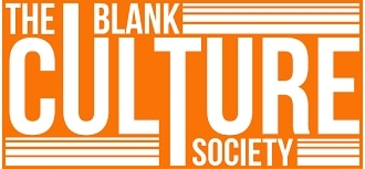 The Blank Culture