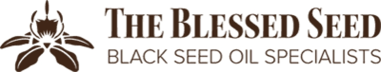 The Blessed Seed promo codes