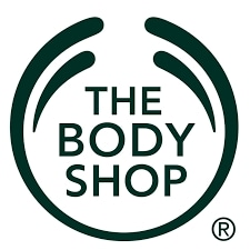 The Body Shop promo codes