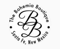 The Bohemia Boutique promo codes