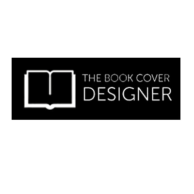 The Book Cover Designer promo codes