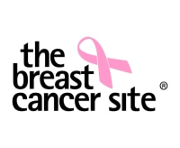 e64d04cc4fc 65% Off The Breast Cancer Site Coupon Code (Verified Jul '19 ...