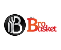 The Bro Basket promo codes