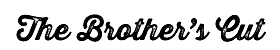 thebrotherscut promo code