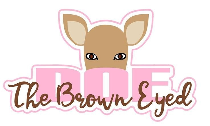 The Brown Eyed Doe