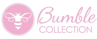 Bumble Bags promo codes