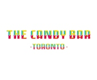 The Candy Bar promo codes