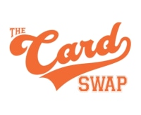 The Card Swap promo codes
