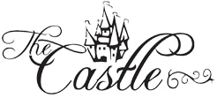 The Castle Prom and Bridal promo codes