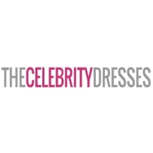TheCelebrityDresses promo codes