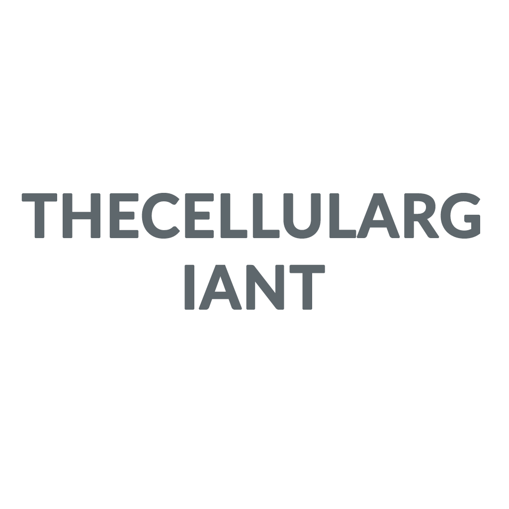 THECELLULARGIANT promo codes
