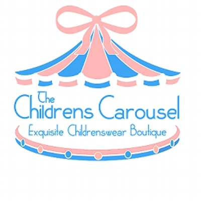 The Childrens Carousel promo codes
