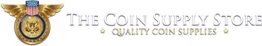 The Coin Supply Store promo codes