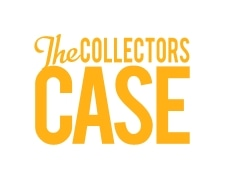 The Collectors Case promo codes
