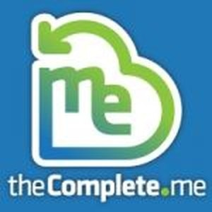 Shop thecomplete.me