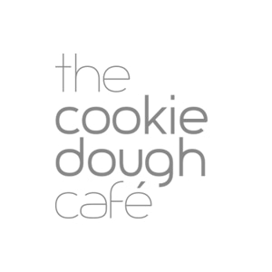 The Cookie Dough Cafe promo codes