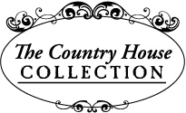The Country House Collection promo codes
