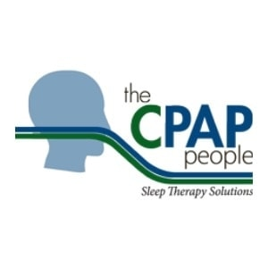 TheCPAPPeople.com promo codes